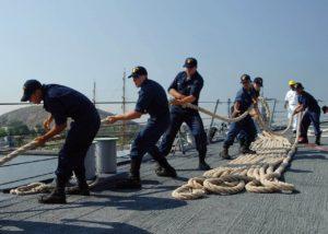sailors-1025340_1280